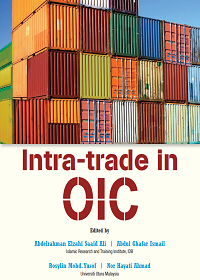 Intra-trade in OIC